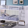 BUNKBED-IF-5900