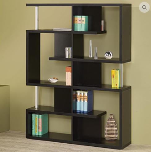 Bookshelfs-IF-7120
