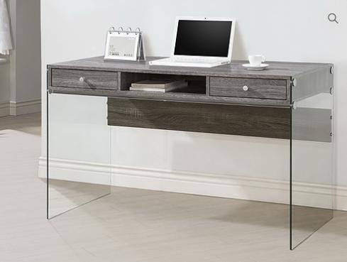 Desks-IF-7030