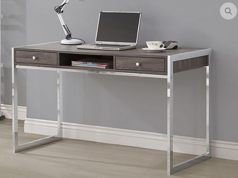 Desks-IF-7035