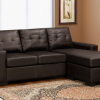 Sofa-IF-9385