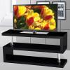 TV-Unit-IF-5015B