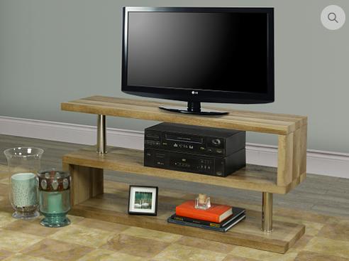 TV-Unit-IF-5016