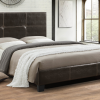 BED-INT-IF-130-E