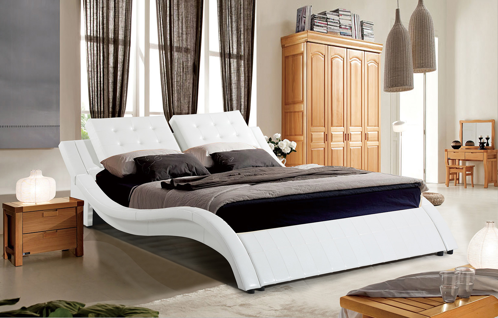 BEDS-GAL-PINTO