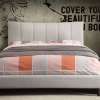 BEDS-WHI-RIMO-BEIGE