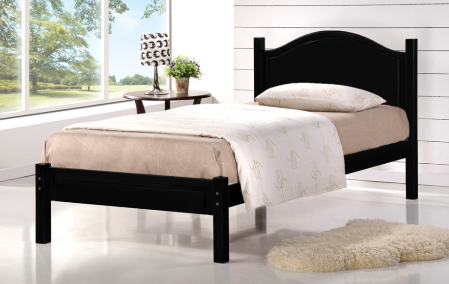 Bed-T-2342