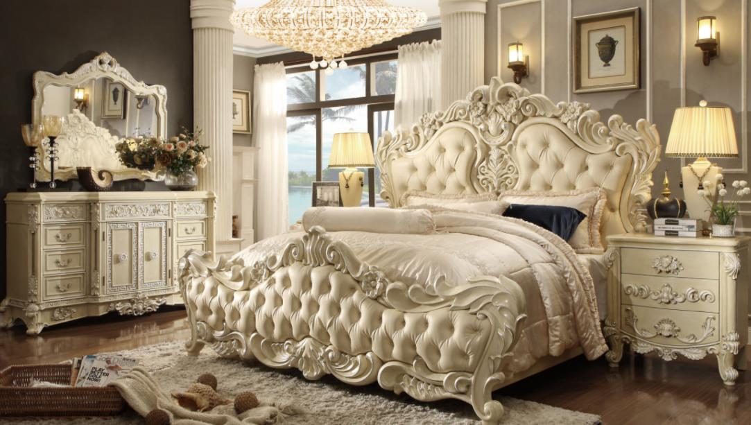 BedroomSet-Berkshire