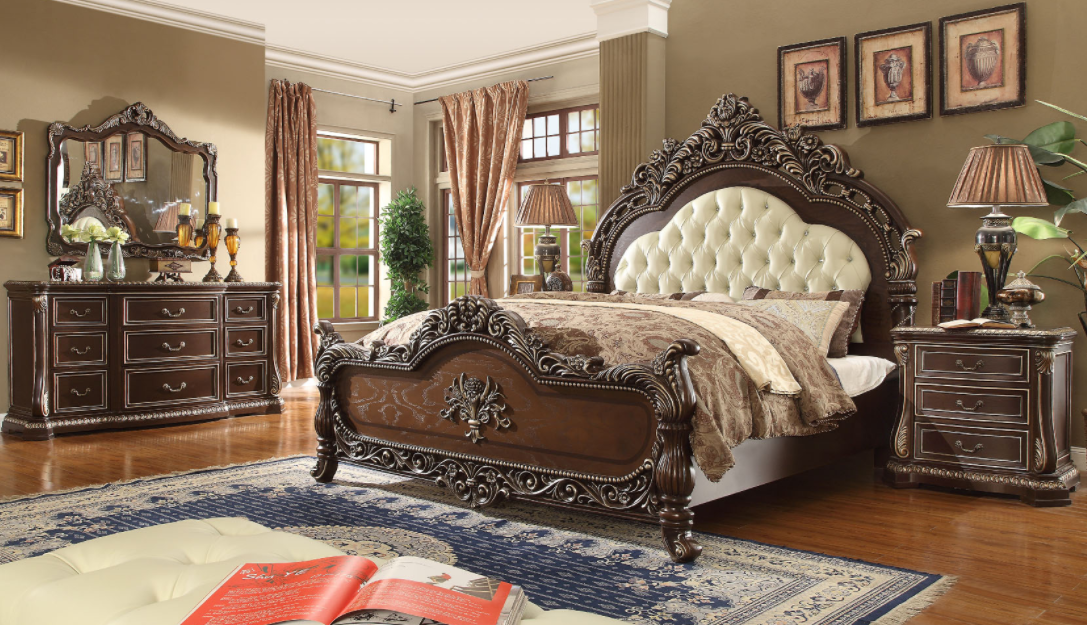 BedroomSet-Bronte