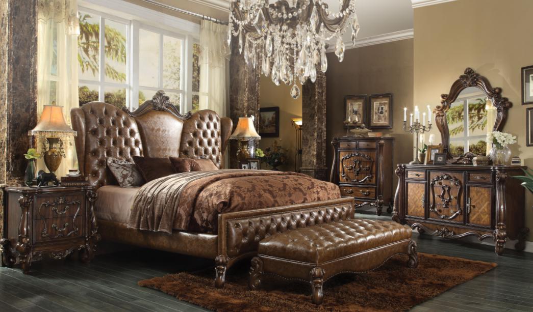 BedroomSet-ParkwoodDark