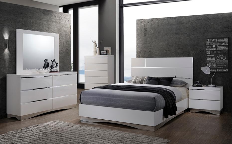 BedroomSet-StantonWhite
