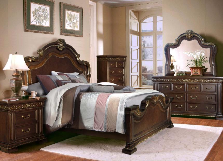 Bedroomset-Gl-TexasDark