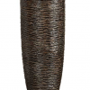 Ceramic Vases-V1-4- Standa