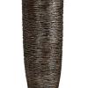 Ceramic Vases-V1-5- Standa