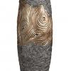 Ceramic Vases-V45-4- Standa