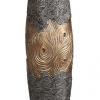 Ceramic Vases-V45-5- Standa