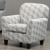 Chair-T-.1236png