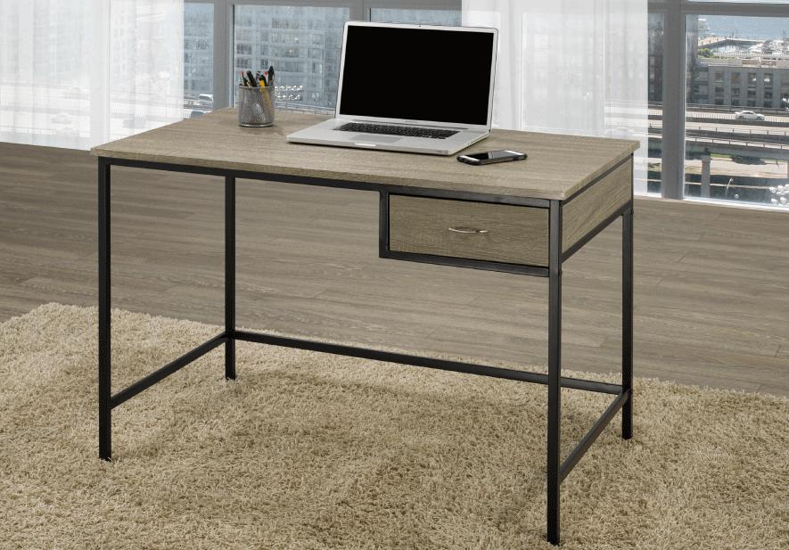 Desk-T-905