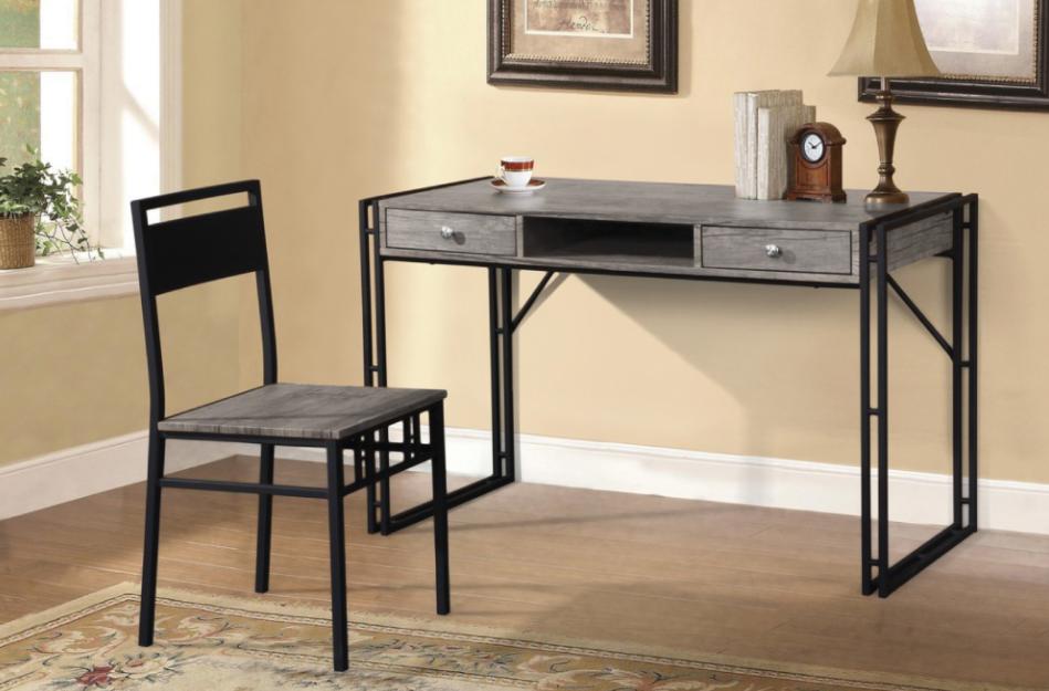 Desk-T-920