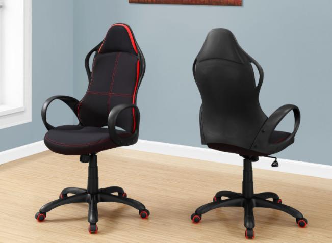 OfficeChair-I-7259