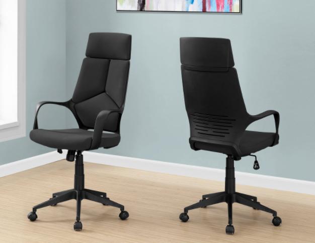 OfficeChair-I-7272