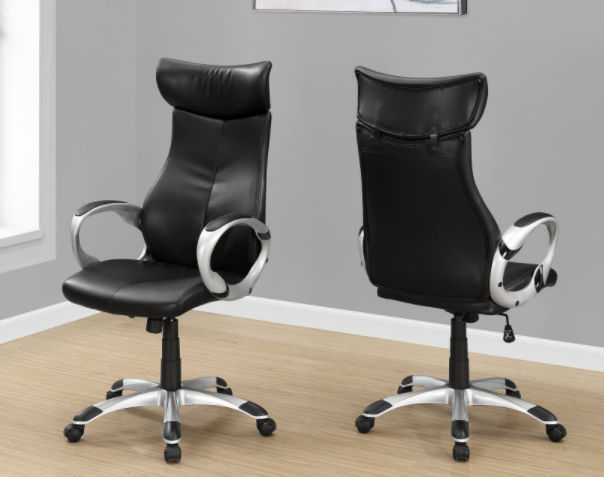OfficeChair-I-7290