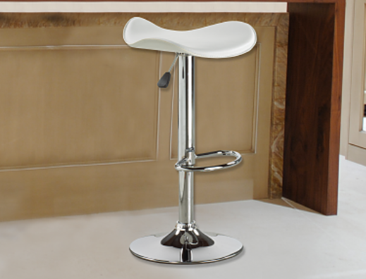 barstools-IF-136W