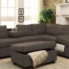 sofa-LSF-BONANO