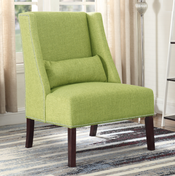 ACCENTCHAIR-INT-IF-612