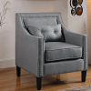 ACCENTCHAIR-INT-IF-618