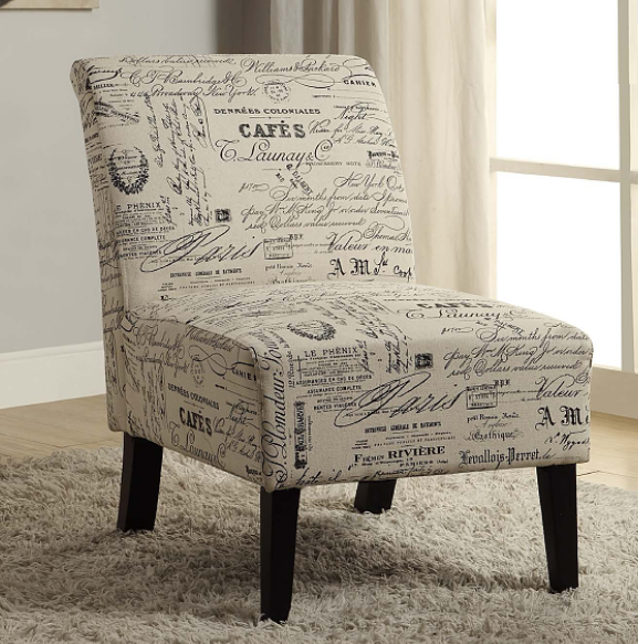 ACCENTCHAIR-INT-IF-6210