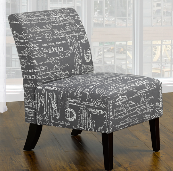 ACCENTCHAIR-INT-IF-6215