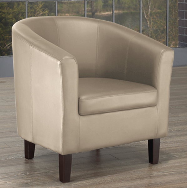 ACCENTCHAIR-INT-IF-660-T