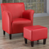 ACCENTCHAIR-INT-IF-662-R