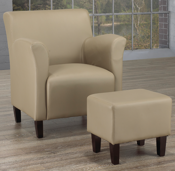 ACCENTCHAIR-INT-IF-662-T