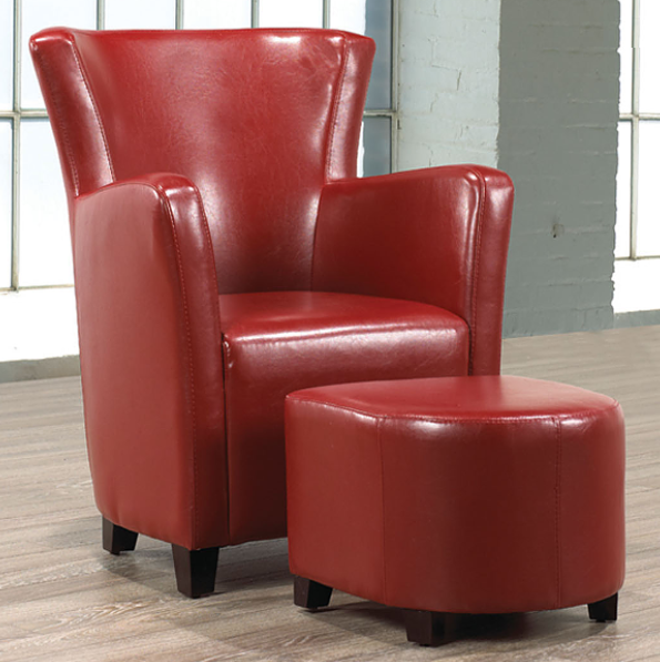 ACCENTCHAIR-INT-IF-663