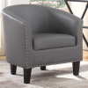 ACCENTCHAIR-INT-IF-6800