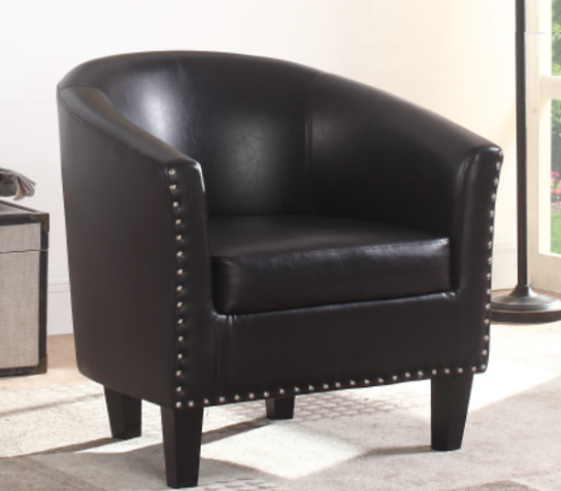ACCENTCHAIR-INT-IF-6801