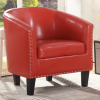 ACCENTCHAIR-INT-IF-6802