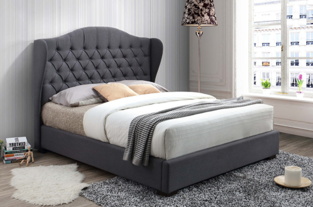 BED-IF-5730