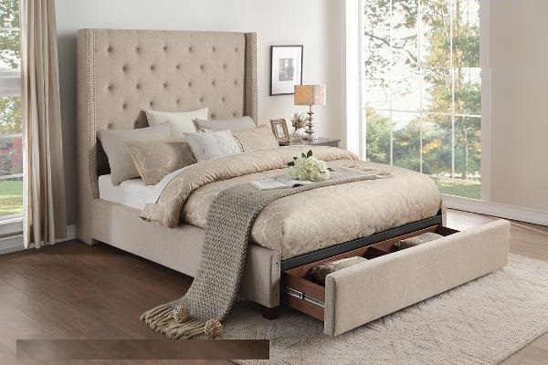 BED-MAZ-5877BE-c