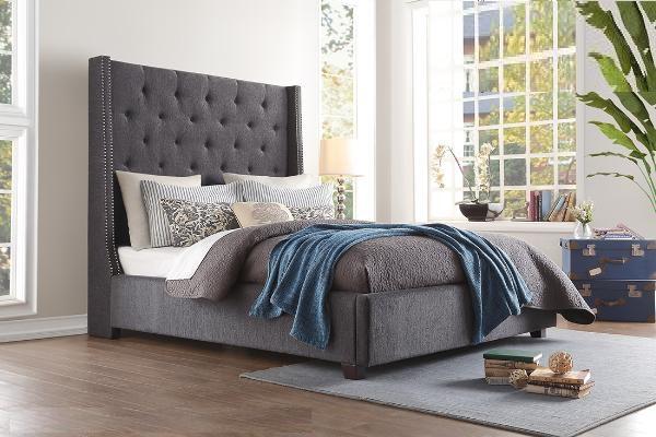 BED-MAZ-5877GY-grey-B