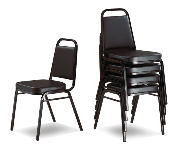 CHAIRS-INT-C-1005