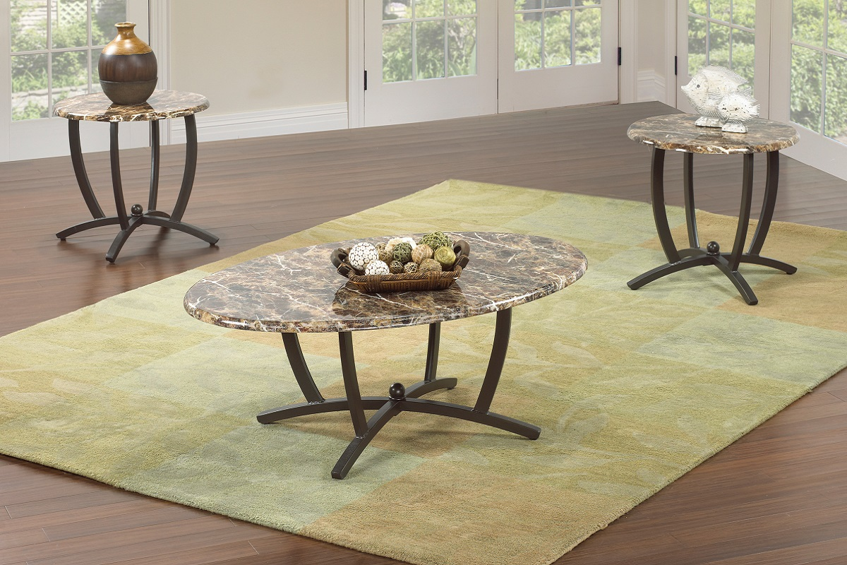 COFFEE TABLE-TIT-5033