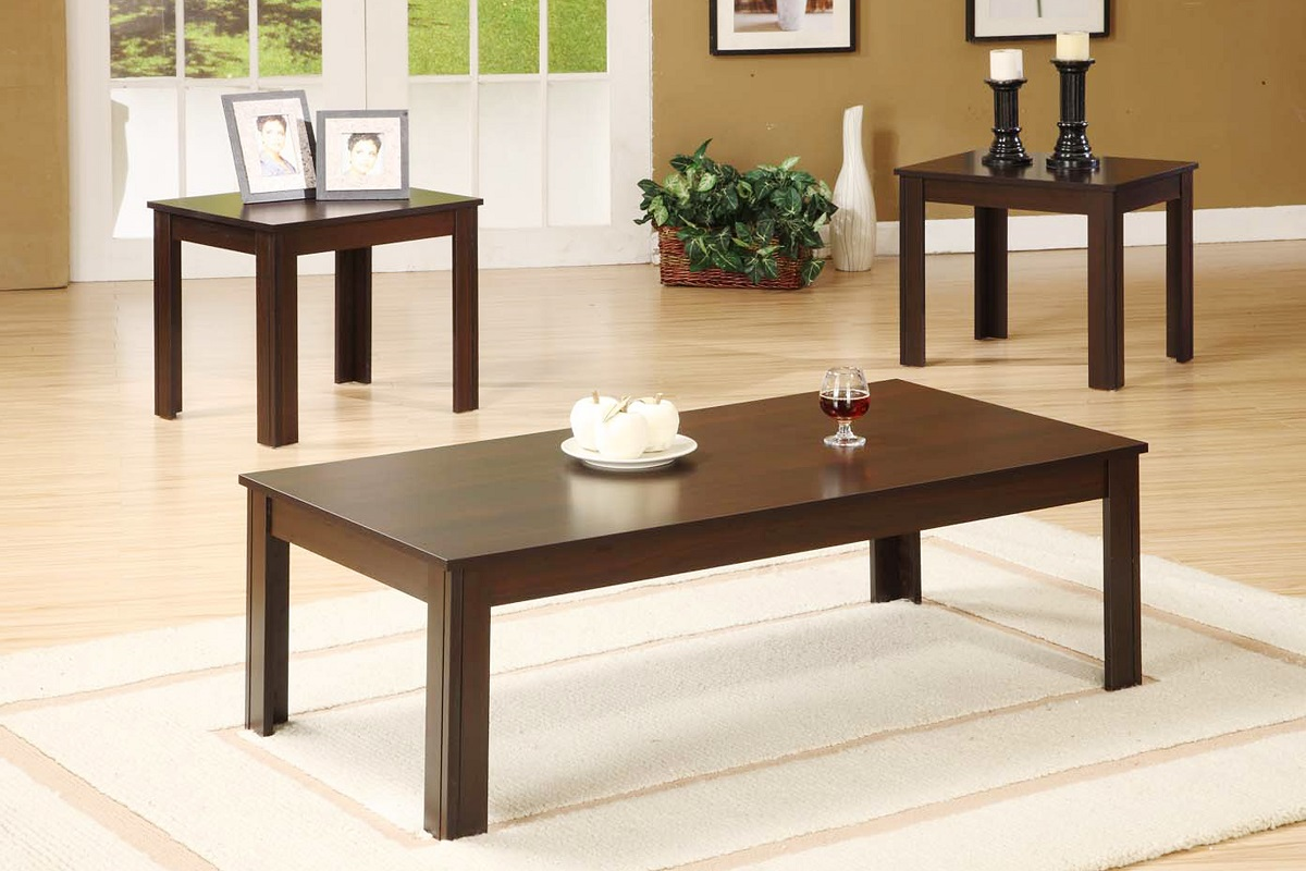 COFFEETABLE-T-5011