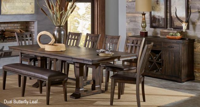 DINING TABLE-MAZ-5527-102b