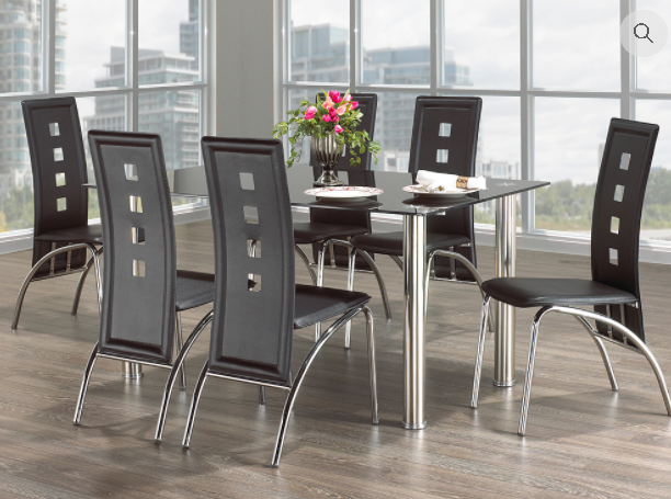 DININGTABLE-INT-IF-5068