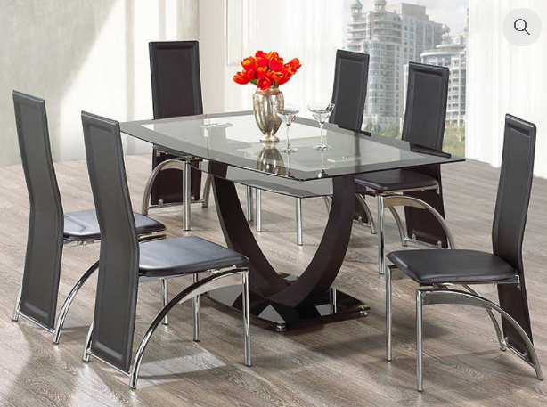 DININGTABLE-INT-T-5067-C-5067
