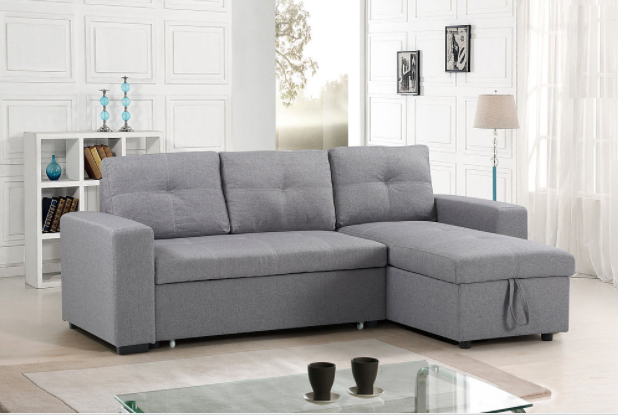 LOUNGER-INT-IF-9004