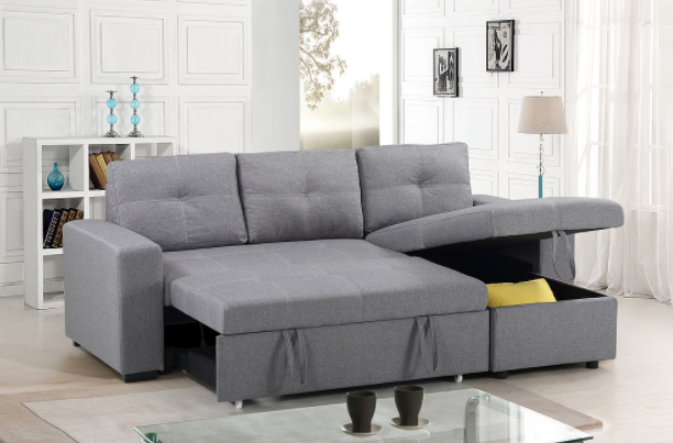 LOUNGER-INT-IF-9004S